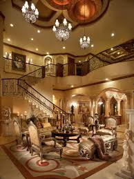 golden girls floor plan stairs house design of your its good idea for photo imanada lines