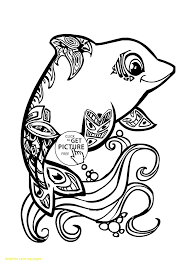 dolphin coloring pages pdf dolphin coloring pages dolphins with 22 ribsvigyapan com dolphin