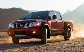 nissan titan 2015 2013 nissan titan information and photos zombiedrive