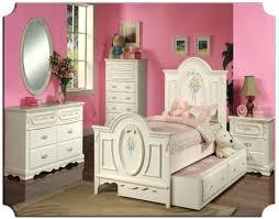 dressers dressers with mirrors nz ellegant girls white bedroom