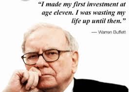 11 investing principles revealed by warren buffett to berkshire