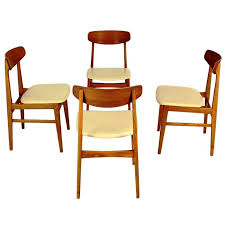 Midcentury Modern Dining Chairs - mid century modern dining chairs on the markethome design styling