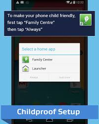 android child mode kid safe mode child lock free of android version m