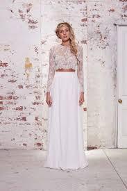 boho wedding dress designers top 17 boho style wedding dress designs pretty trend on