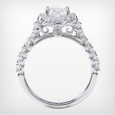model wedding ring engagement ring model wilson diamonds