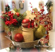 country christmas centerpieces 29 best christmas images on mexican christmas mexican