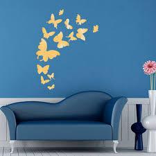 online get cheap silver mirrors for wall decor aliexpress com