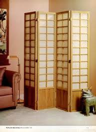 Privacy Screen Room Divider by 17 Best Room Divider Images On Pinterest Room Dividers Room