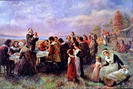 thanksgiving history what is thanksgiving and why do we celebrate