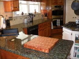 kitchen edge design for kitchen countertops granite countertops