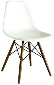 Swivel Dining Chair Dining Chairs 4 Star Swivel Dining Chair By Chairs With Casters