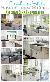 peachy farmhouse kitchen s with farmhouse kitchen sink farm house
