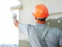 exterior painting services salem or jensen exteriors