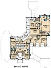 luxury home floor plans with photos 40x50 metal house floor plans ideas no comments tags