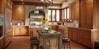 big wood cabinets meridian idaho kitchen cabinets or any cabinet needs quality at unbeatable prices