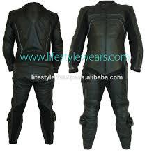 motorcycle racing leathers drag racing leather suit drag racing leather suit suppliers and