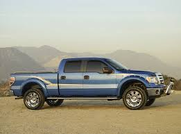 2013 ford f150 truck accessories ford f150 accessories at andy s auto sport
