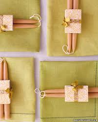 matchbook wedding favors creative candles and matchbook together wedding favors