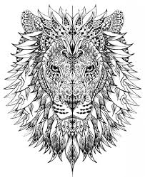coloring pages difficult coloring pages for adults coloring pages