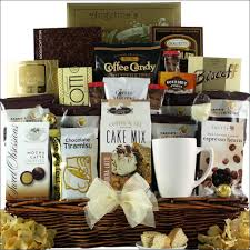 kitchen basket ideas coffee gift baskets ideas nz basket diy 9745 interior decor