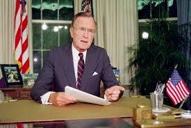 George H W Bush Date Of Birth George H W Bush Health How Is The Former President