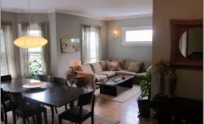 Colour Ideas For Kitchen Paint Colors For Kitchen Living Room Combo Centerfieldbar Com