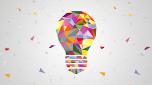 learn how to get creative business ideas 100 ways udemy