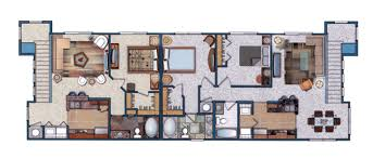 floor plan sketchup architecture by thomas design at coroflot com