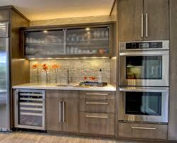 Wood Stained Cabinets Kitchen Wonderful Panda Kitchen Ideas Panda Kitchen And Bath