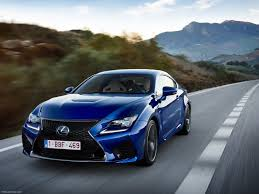 new lexus rcf interior lexus rc f 2015 pictures information u0026 specs