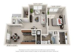 mays landings apartments hamilton greene apartments nj