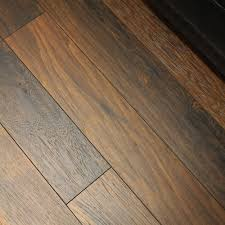 Click Clack Laminate Flooring Krono Vintage Narrow Red River Hickory Direct Wood Flooring