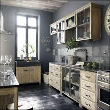 cuisine bois et fer cuisine element de cuisine cuisine design et décoration photos