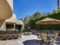 Palm Desert Private Oasis Vacation Palm Springs Patio Furniture Palm Desert Palm Springs Palm Desert Poolside
