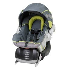 Most Comfortable Baby Car Seats Top 10 Best Baby Car Seats For Infants