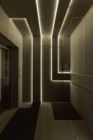 Wohnzimmer Indirekte Beleuchtung Led Strip Rgb Wohnzimmer Beleuchtung Indoor U0026 Outdoor Youtube