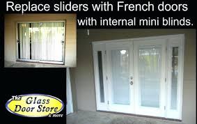 Replacement Patio Door Best Of Door Slider Ideas With Pella Sliding Blinds