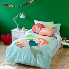 Twin Comforters For Adults Bedding Marvelous Mermaid Bedding