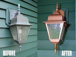 best 25 copper light fixture ideas on pinterest copper decor