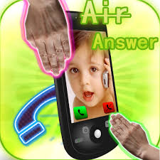 air call accept apk air call answer 1 0 apk android 2 2 x froyo apk tools