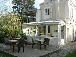 terrasses et jardin terrasse et jardin