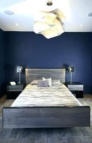 blue color schemes for bedrooms navy blue master bedroom dark blue bedroom color schemes blue colors