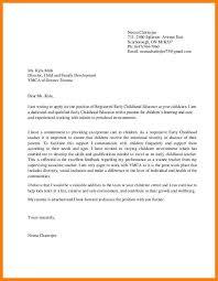 12 teaching cover letter for new teachers g unitrecors