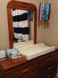 Changing Table Organization Baby Changing Station Organization Of The Household