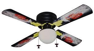 Ceiling Fan Ideas Incredible Ceiling Fan For Boys Room Design Ide - Ceiling fan for kids room