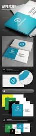 Pixel Size For Business Cards 106 Best Print Templates Images On Pinterest Print Templates