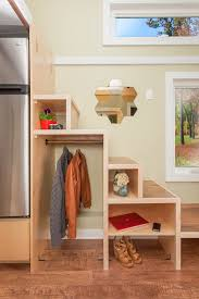 best 25 tiny house stairs ideas on pinterest tiny house storage