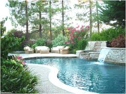 awesome pool and landscape design software pictures design ideas