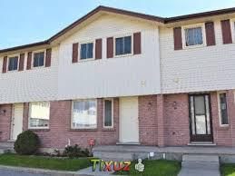 2 Bedroom Apartments Woodstock Ontario For Rent Woodstock 217 Home Properties For Rent In Woodstock