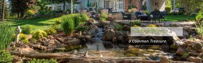 landscape design u0026 services landscaping company in spokane